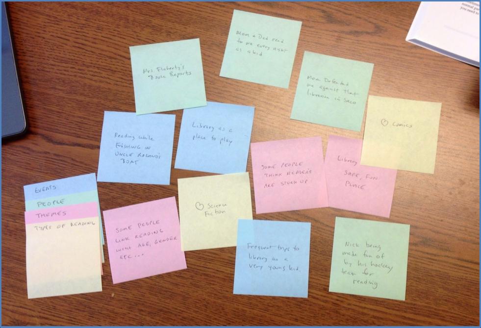 ap language and composition narrative essay assignment Ap lang assignments & handouts  ĉ, ap enrichment opportunitydocx  kate  lunz ĉ, non-fiction books for apdocx  analysis essay  descriptive writing.