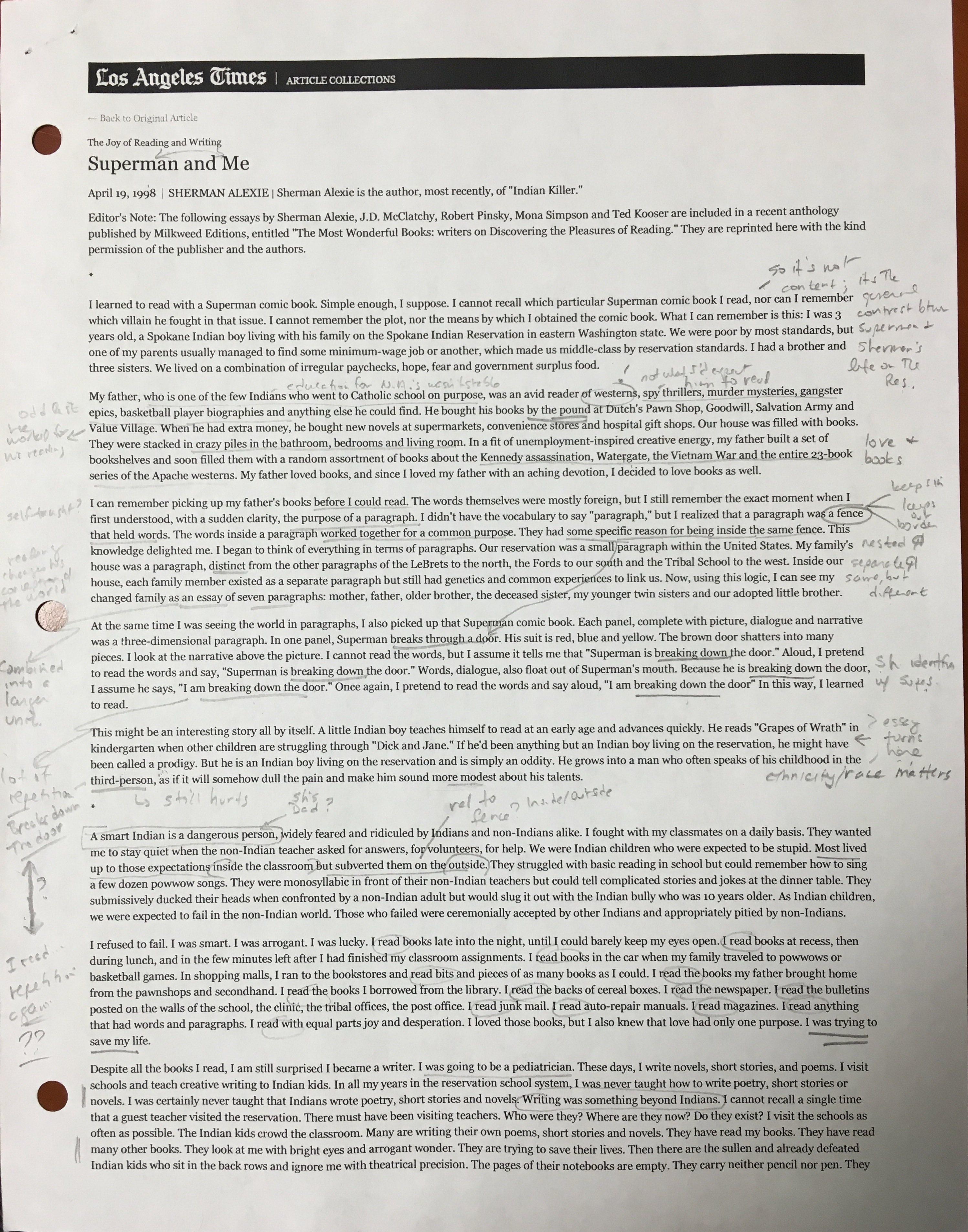 Job application letter sample for students photo 2